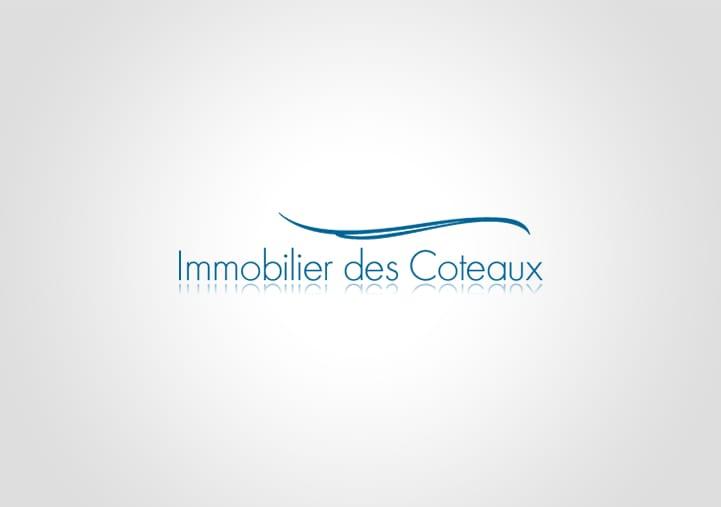 A vendre Saint-lys 310872489 Immobilier des coteaux
