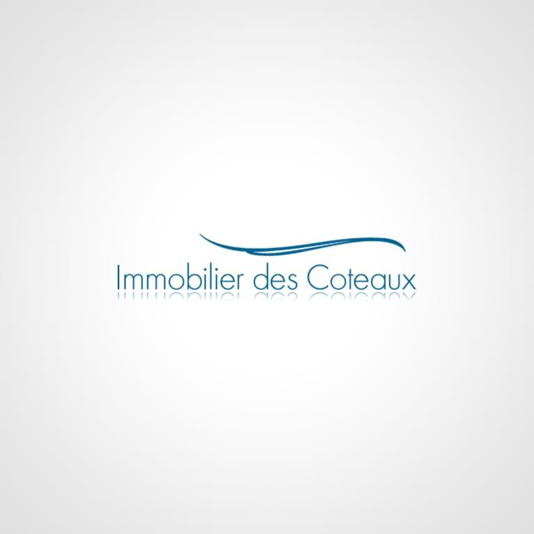 A louer Labarthe Sur Leze 310781682 Immobilier des coteaux